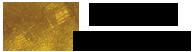 HB-Web-Logo_195x52