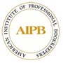 aipb logo90x90