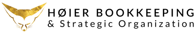 hoier_web_logo_402x68